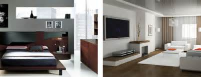 Contemporary Interior Design Style Interior Design The Creation Of The Modern Interior Design Style