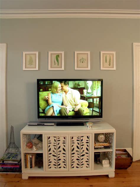 apt makeover  living room  design