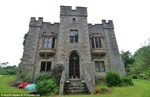 simple castle looking houses ideas photo want to be king of your own cut price castle 19th century