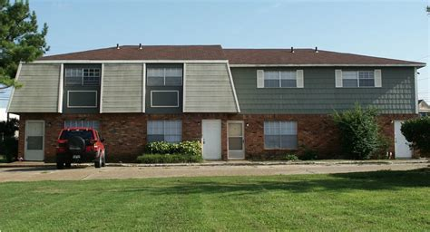 3 bedroom houses for rent in tupelo ms parkway terrace apartments rentals tupelo ms
