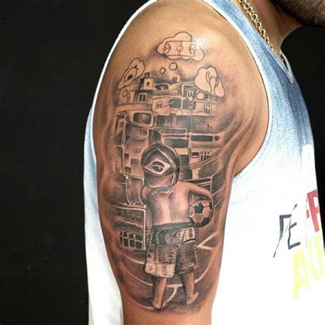 pin de luiz carlos em tattoos tatuagem tatoo favela