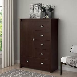 Dressers: 2017 fully assembled dressers on a budget