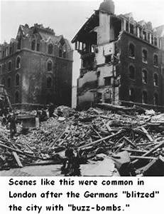 the destructors setting
