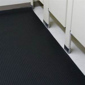 rubber flooring for bathroom floors houses flooring With rubber bathroom floor mats