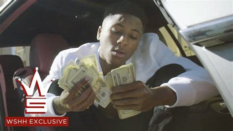 video nba youngboy ft nba   chick traps
