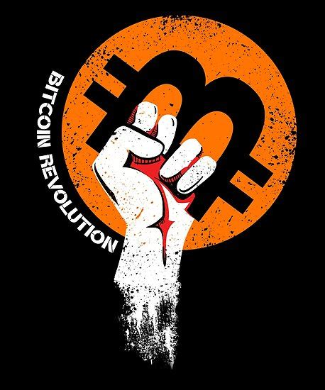 Bitcoin profit is free, easy to use and safe for all. Bitcoin