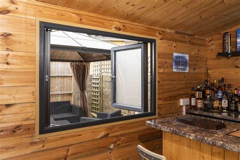 upvc french casement windows dorset upvc windows manufacturers