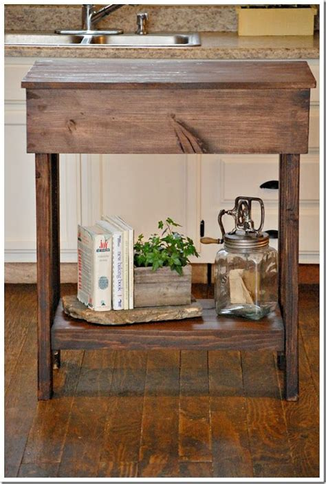 kitchen island for small space kitchen island for small spaces woodworking