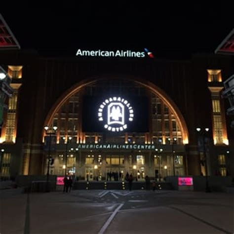 american airlines arena phone number american airlines center 684 photos 282 reviews