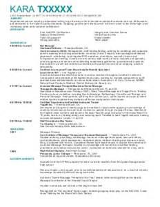 school resume booster treasurer resume exle issaquah high school football boosters issaquah washington