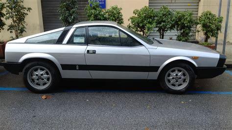 Lancia Beta Montecarlo | Cars | hobbyDB
