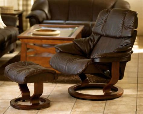 stressless canapé stressless ekornes recliners gets a five rating