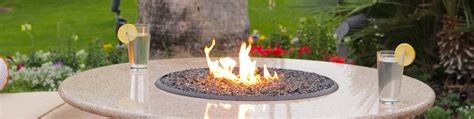outdoor fireplaces pit arlington heights chicago