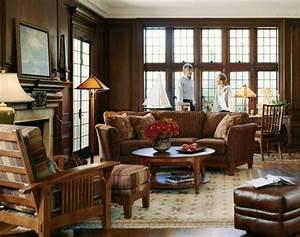 Living Style Möbel : retro m bel f r eine bezaubernde gestaltung ~ Watch28wear.com Haus und Dekorationen