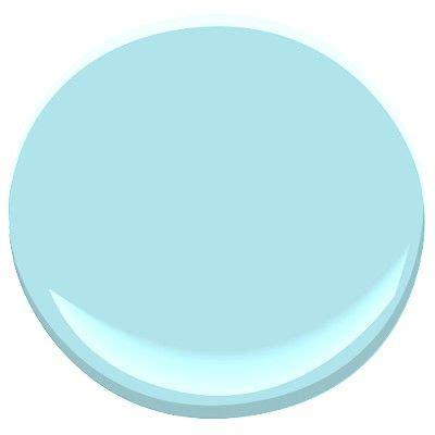 2056 60 blue seafoam paint colors paint colors