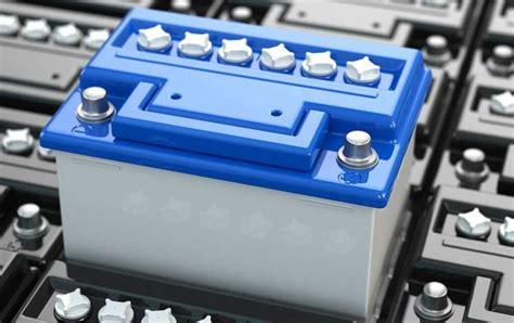 Аккумуляторы для электровелосипеда литиевые против свинцовокислотных — на токе