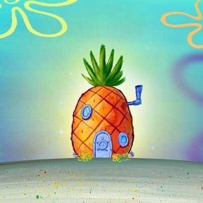 spongebob pineapple house 17 best images about spongbob ideas on