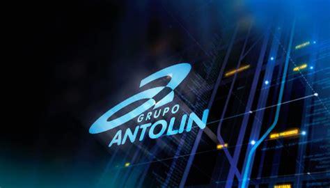 Kentucky Cabinet For Economic Development by Grupo Antolin Expanding In Kentucky Plastics News