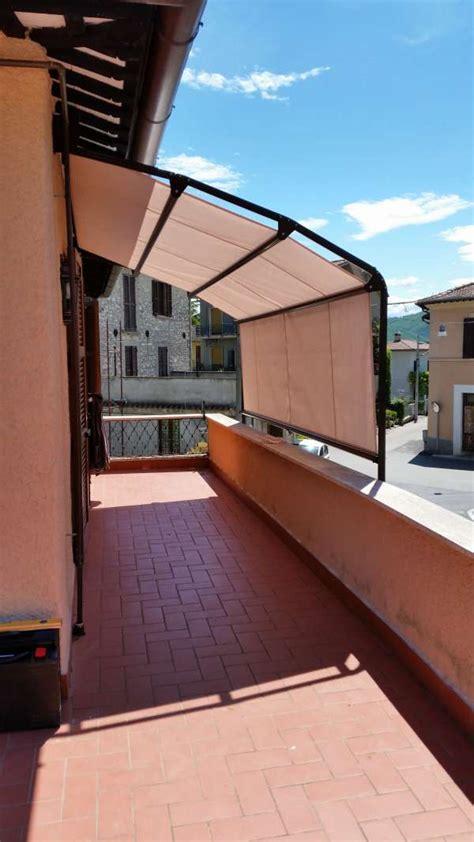 tende da sole per terrazze tende da sole a capanno ideali per terrazze e giardini