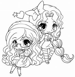 cute coloring book pages - get this printable cute coloring pages for preschoolers
