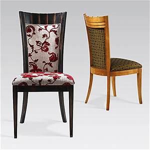 Tissu Pour Chaise : tissu pour chaise ~ Teatrodelosmanantiales.com Idées de Décoration
