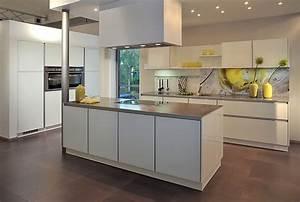 Küchen L Form Mit Theke : brigitte k chen k chenbilder in der k chengalerie ~ Bigdaddyawards.com Haus und Dekorationen