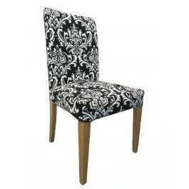 ikea jappling chair discontinued slipcovers for discontinued ikea henriksdal chairs ikea