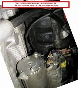 53 Chevy Knock Sensor Location 53 Chevy Knock Sensor Location Newhairstylesformen2014 Com