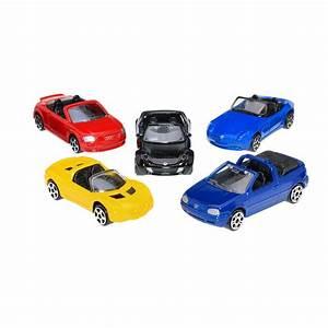 Petite Voiture Enfant : coffret 5 petites voitures la grande r cr vente de ~ Melissatoandfro.com Idées de Décoration