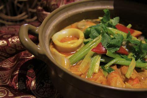 cuisine thailandaise cuisine thaïlandaise les ingrédients favoris des plats