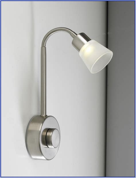 wall mounted reading lights for bedroom home design ideas