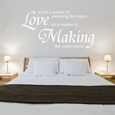 cheap wall decals wall designs decor wall quotes you
