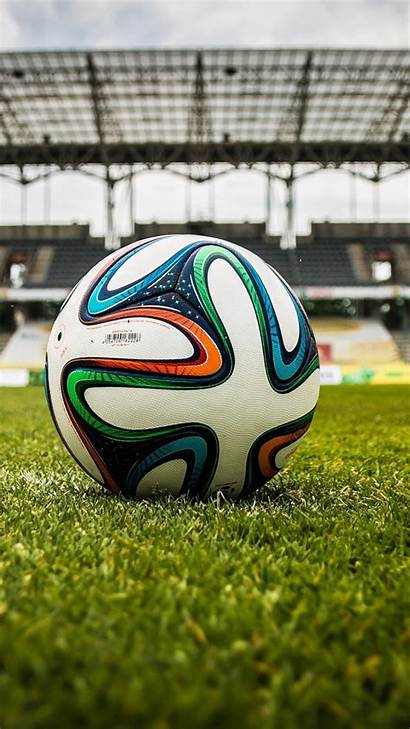 Soccer Iphone Cool Wallpapers