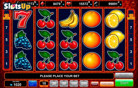 Extra Stars Slot Machine Online ᐈ Egt™ Casino Slots