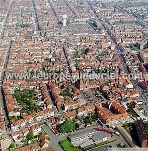 Banque De France Dunkerque : photos a riennes de dunkerque 59140 rosenda l nord ~ Dailycaller-alerts.com Idées de Décoration