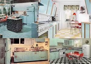 awesome cuisine vert eau gallery design trends 2017 With quelle couleur associer au gris 7 cuisine schroder lucida magnolia photo 3 19 ouverture