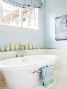 pinterest o the worlds catalog of ideas With cost to paint bathroom