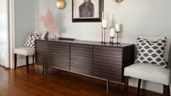 designer sideboard dining room furniture sideboard buffet furniture design blogmetro