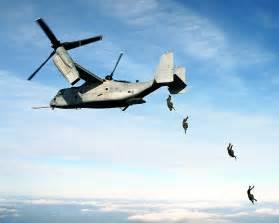 bã romã bel design file aircraft osprey 678pix jpg wikimedia commons