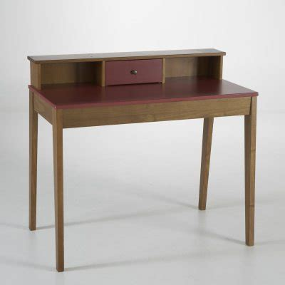 bureau vintage la redoute bureau style vintage watford la redoute pickture