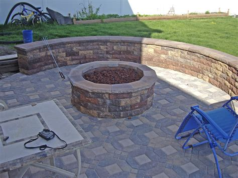 diy pit design ideas backyard fireplaces gas and