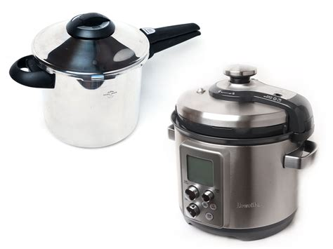 pressure cookers multi lopez kenji alt equipment