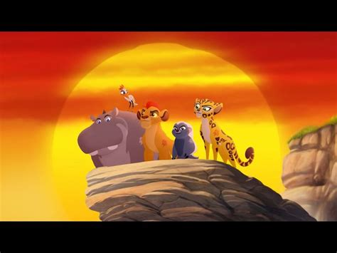 1000+ Images About Disney's The Lion King On Pinterest