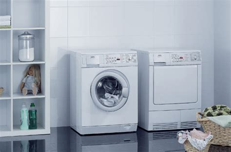 seche linge en appartement 28 images 25 best ideas about linge de bain on lave linge but