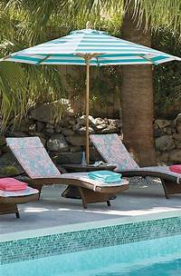 pool deck furniture 25+ best ideas about Pool Furniture on Pinterest | Outdoor ...