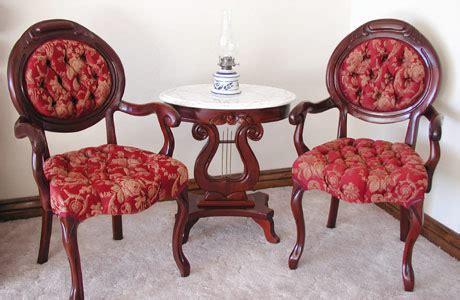 wood victorian furniture plans   build  amazing