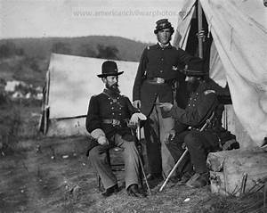 105 best images about Battlefields-Antietam on Pinterest ...