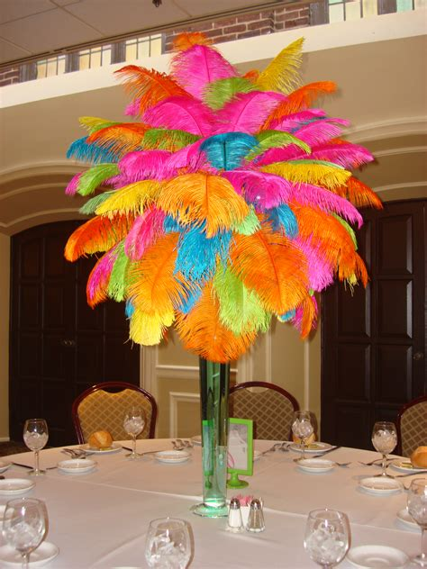 Table Center Pieces For Candy Land Theme Colors Choose