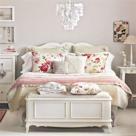 Exquisit Vintage Schlafzimmer 31 Sweet Vintage Schlafzimmer Dekor Ideen F 252 R Inspiration
