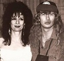 Who is Penelope Spheeris dating? Penelope Spheeris ...